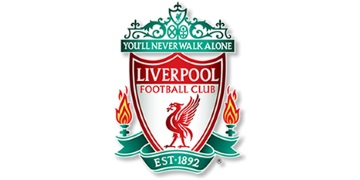 Liverpool Football & Athletic Club logo