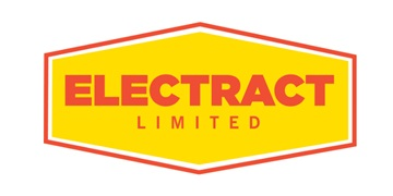 Electract Ltd logo
