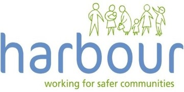 HARBOUR SUPPORT SERVICES