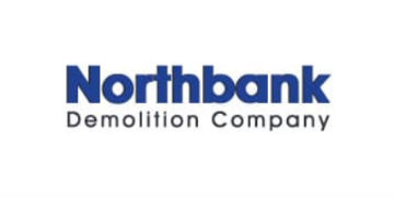 NORTHBANK DEMOLITION COMPANY LTD logo