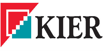 Kier Business Services Limited logo