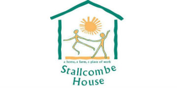 Stallcombe House Ltd logo
