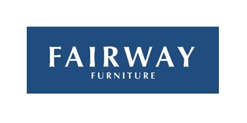 Fairway Furniture logo