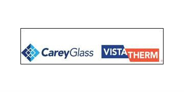 CAREY GLASS CHESTER LTD logo