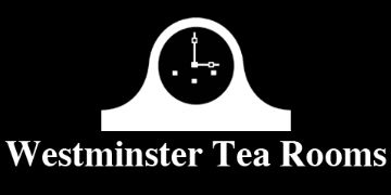 westminster tearooms logo