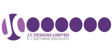 J C Designs Ltd logo