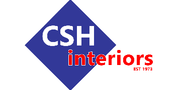 CSH Interiors.co.uk logo