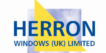 Herron Windows (UK) Limited logo