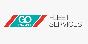 GO PLANT LIMITED logo