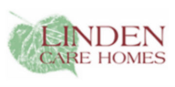 Linden Lodge Private Nurs.Home logo