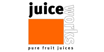 Juiceworks Limited logo