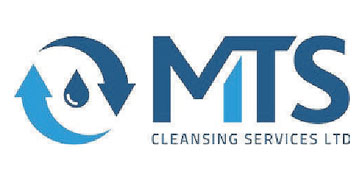 MTS Cleansing Services Limited* logo