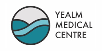 Yealm Medical Centre logo