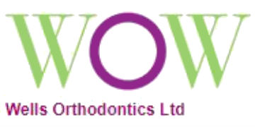 Wells Orthodontics logo