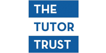 The Tutor Trust logo