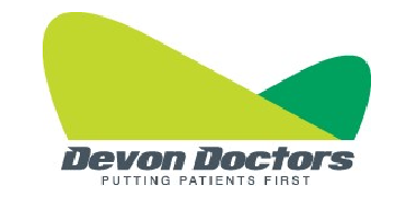 Devon Doctors logo
