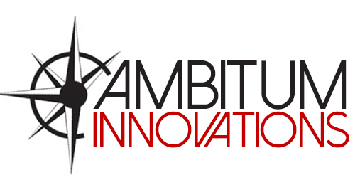 Ambitum Innovations logo