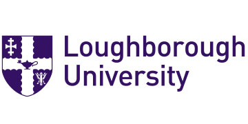 University Of Loughborough logo