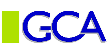 GCA UK LTD