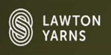 LAWTON YARNS LTD logo