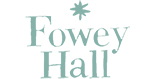 LFH (FOWEY HALL) LTD logo