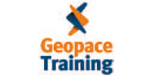 GEOPACE LIMITED logo