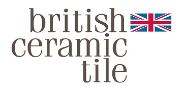 British Ceramic Tile logo