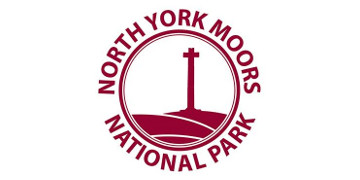 North York Moors National Park Authority logo