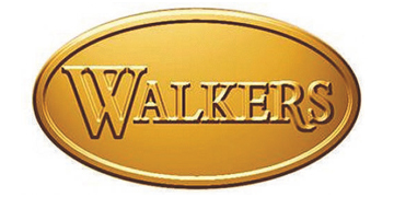 Walkers Chocolates* logo