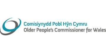OLDER PEOPLES COMMISSION WALES