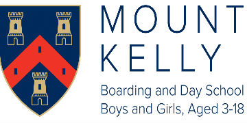 MOUNT KELLY ENTERPRISES LTD logo