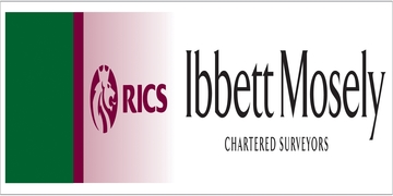 Ibbett Mosely Surveyors Llp logo