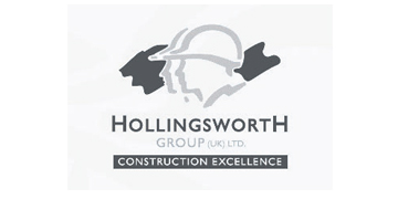 Go to Hollingsworth Group profile