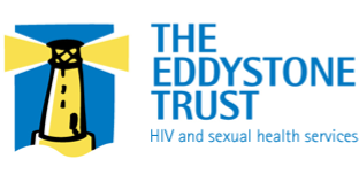 The Eddystone Trust logo