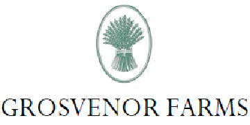 Grosvenor Farms Ltd logo