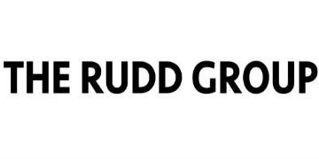 The Rudd Group logo