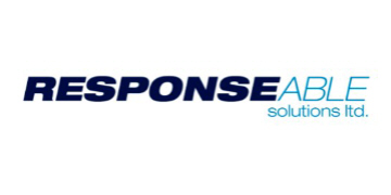 Response-Able Solutions Ltd logo