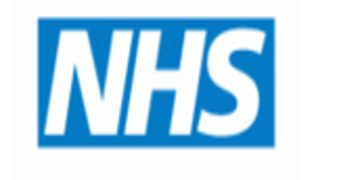 East Barnwell Health Centre logo