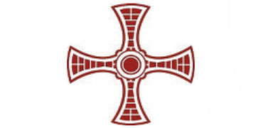 Diocese of Hexham & Newcastle* logo