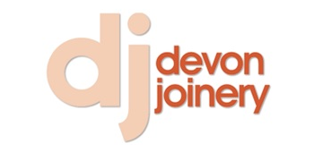 Devon Joinery ltd logo
