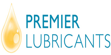 Premier Lubricants Ltd logo
