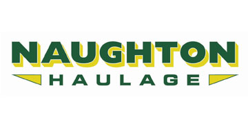 T Naughton Ltd* logo
