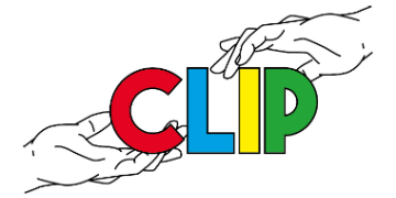 CLIP SOUTH WEST LIMITED logo