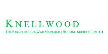 THE FARNBOUROUGH WAR MEMORIAL HOUSE logo