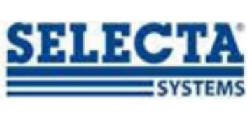 SELECTA SYSTEMS LTD logo