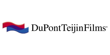 Go to DUPONT TEIJIN profile