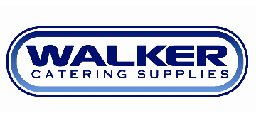 Walker Catering Supplies Ltd logo
