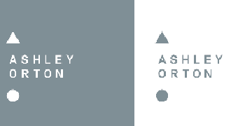 Ashley Orton Ltd. logo