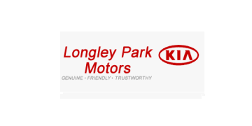 LONGLEY PARK MOTORS LTD logo