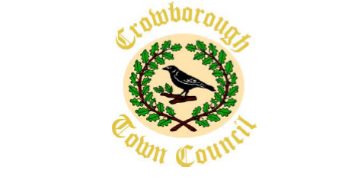 Go to CROWBOROUGH TOWN COUNCIL profile